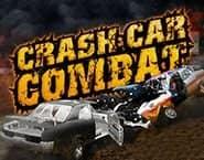 Crash Car Combat