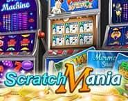 ScratchMania