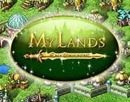My Lands