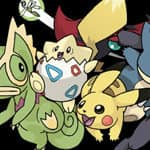 Pokémon Tower Defense 2