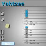 Yahtzee 1