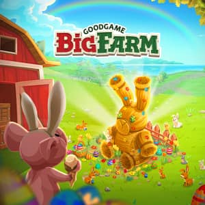 Farm Frenzy 3 American Pie - Free Play & No Download